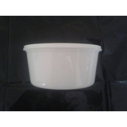 500 ml Container with Lid