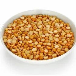 Chana Dal, High in Protein