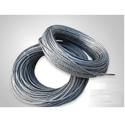 Galvanized Steel Guy Wire