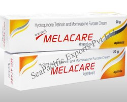 Melacare Ointment