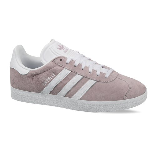 Adidas Originals Gazelle Women Shoes