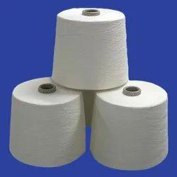 1/10 PV 85/15 Grey Cone Yarn 10/1 OR 10