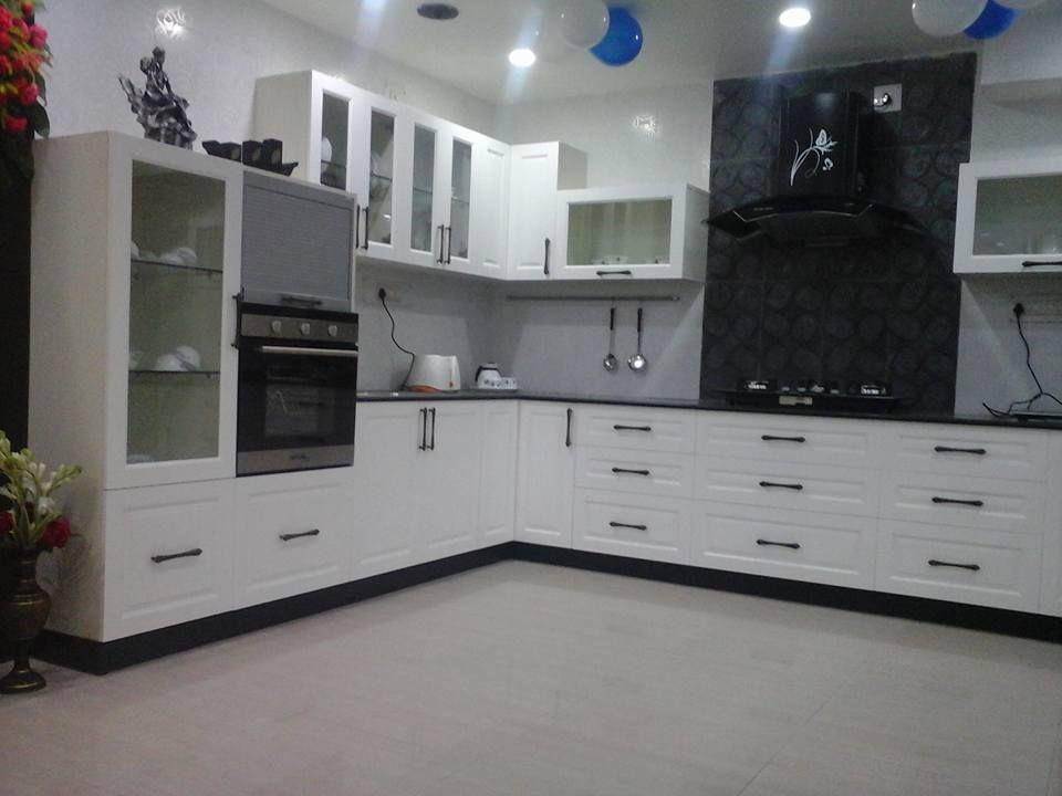 kutchina modular kitchen मॉडर्न किचन मॉडर्न रसोई