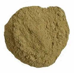 Coleus Powder