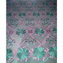 Swiss Lace Fabric