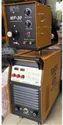 Three Phase Semi-automatic Miller Mig Welding Machine