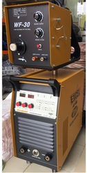 Three Phase Semi-Automatic Miller MIG Welding Machine