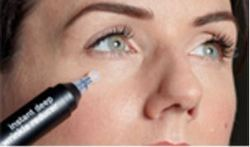 Fillers Laser Clinic