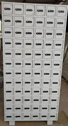 Mobile Phone Storage Locker