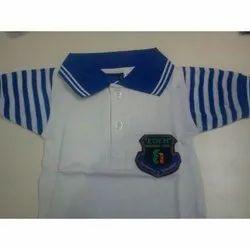 Hosiery School T Shirts