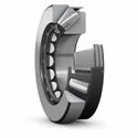 Automotive Cylindrical Roller Bearings