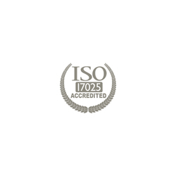 ISO/IEC 17025:2005 General Requirements For The Competence Of Testing Certificate Services