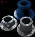Bell Housing casting and alluminium