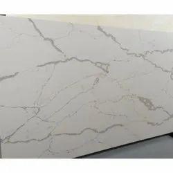 Polar Quartz Stone