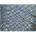 Dotted Cotton Fabric, Use: Garments Industry