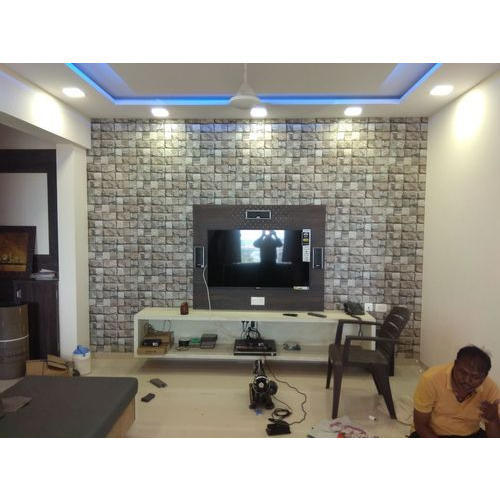 Home Interior Services Rs 950 Square Feet Shankh Swapna Interiors Id 19728510991