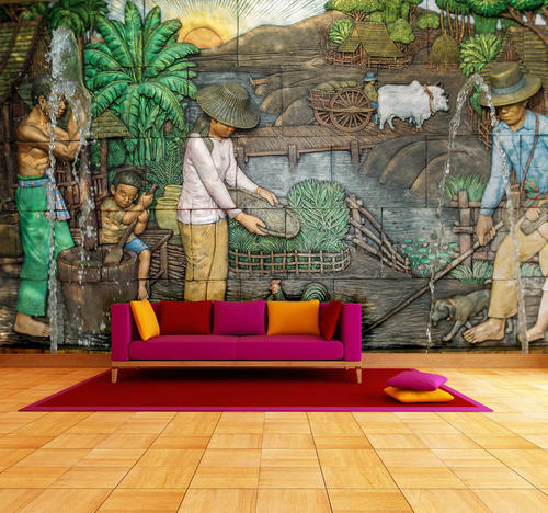 999store Manufacturer Of Wallpaper Amp Art Panel Paintings