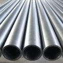 MSL Seamless Steel Pipes