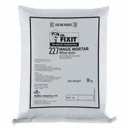 Dr Fixit 227 Magic Mortar