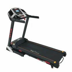 TM-216 DC Motorized Treadmill