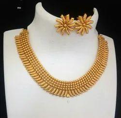 Shourya Exports Bridal Collection