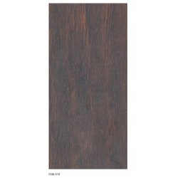 7596 Xterio Decorative Laminates