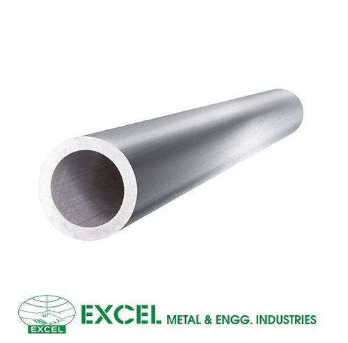 thick-walled-stainless-steel-pipe-500x500.jpg