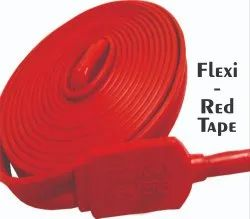 FlexiRed- PipeLine -Silicone Heating Tapes