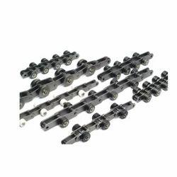 Special Purpose Conveyor Chain