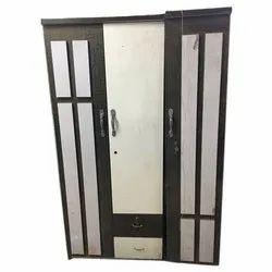 Modern Wooden Cupboard, For Storage