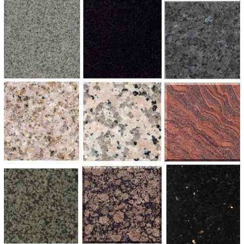 Indian Granites And Indian Marbles Wholesale Trader Sri