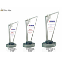 Glass Silver Max Awards