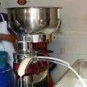 Milk Separator