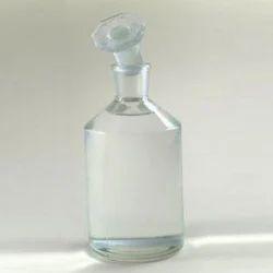 Butyl Isocyanate