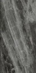 SakarMarbo Matte Lustro Veneer Matt Finish Floor Vitrified Tile, Thickness: 8 - 10 mm, Size: 1200 mm x 2400 mm