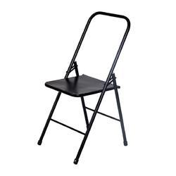 Kawachi Meditation Iyengar Yoga Backless Chair