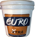 Euro Synthetic Resin Adhesive
