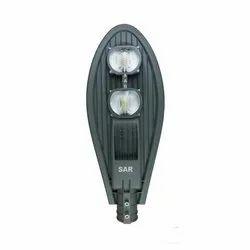100W LED Street Light