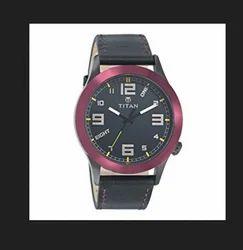 Titan Watch 9474KL04