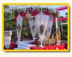 Royal Wedding Organisers