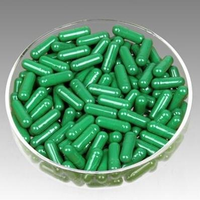 Transparent Hard Gelatin Empty Capsules Size 0, 100000, Rs 125 /thousand |  ID: 13457913891