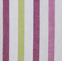 Stripes Kitchen Apron