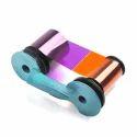 Smart Card Printer Ribbon