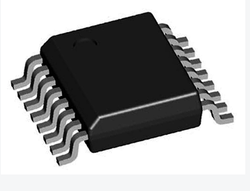 SMD Components Capacitor