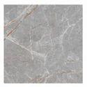 Motto 1200X1200 MM Esperda Grey Marble