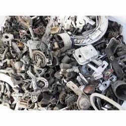 Aluminium Scrap, For Melting