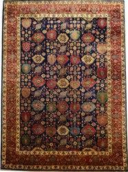 Handmade New Fine Best Quality Antique Rugs