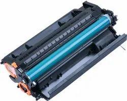 HP 05A Compatible Toner Cartridge
