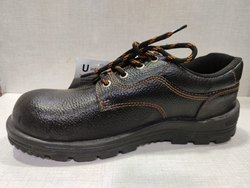 Uintact Safety Shoes Model-Jack