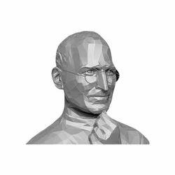 3D Modelling Service